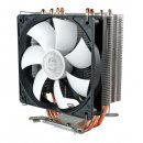 Evercool CPU Cooler VENTI DirectTouch 120mm PWM - 775/1155/1366/2011/AMD