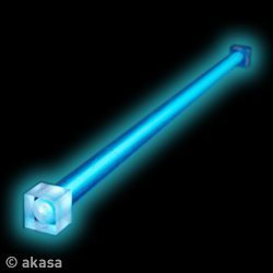 Cold Cathode 12� Blue AK-178-BL