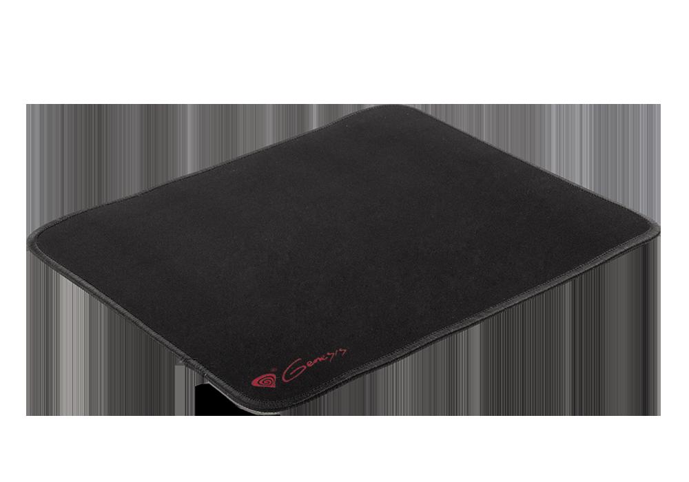genesis gaming mouse pad m12 mini english dekada com
