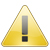 Please read cataloge firstly !