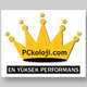 Pckoloji.com (Turkish)